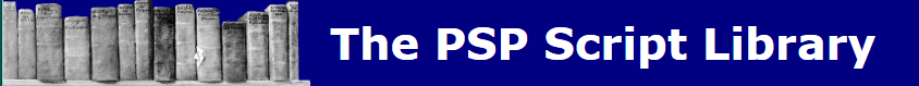 psp_script_library.png
