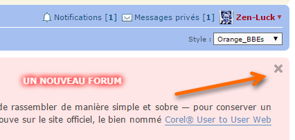 forum_annonce.png