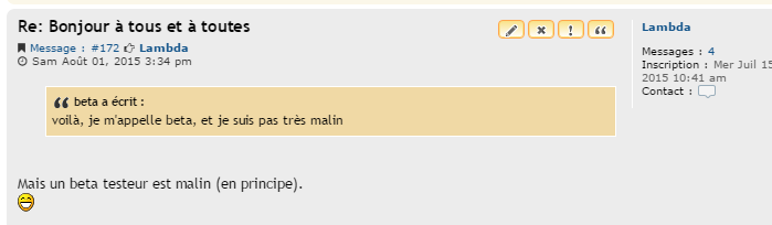 forum_affichage_reponse.png
