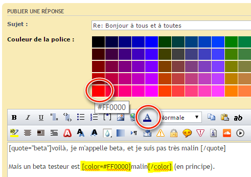 forum_couleur.png