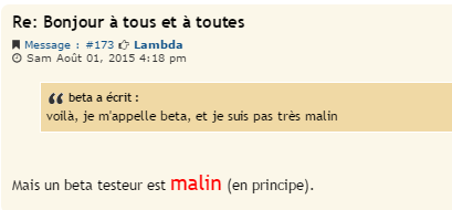 forum_malin_rouge.png
