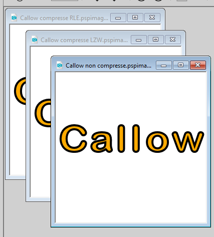 2018 Callow 3 modes.png