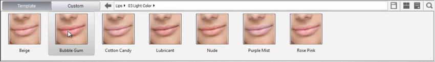 facefilter lips x6.jpg