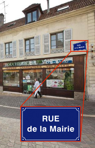 plaque rue alternative.jpg