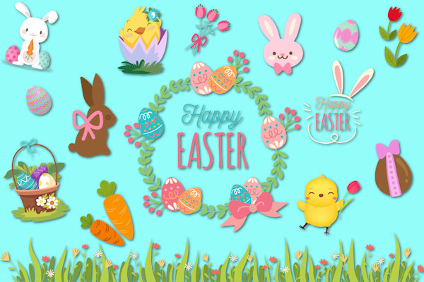 EasterClipart2021-Freebie-preview.jpg