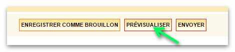 Forum_previsualiser.png