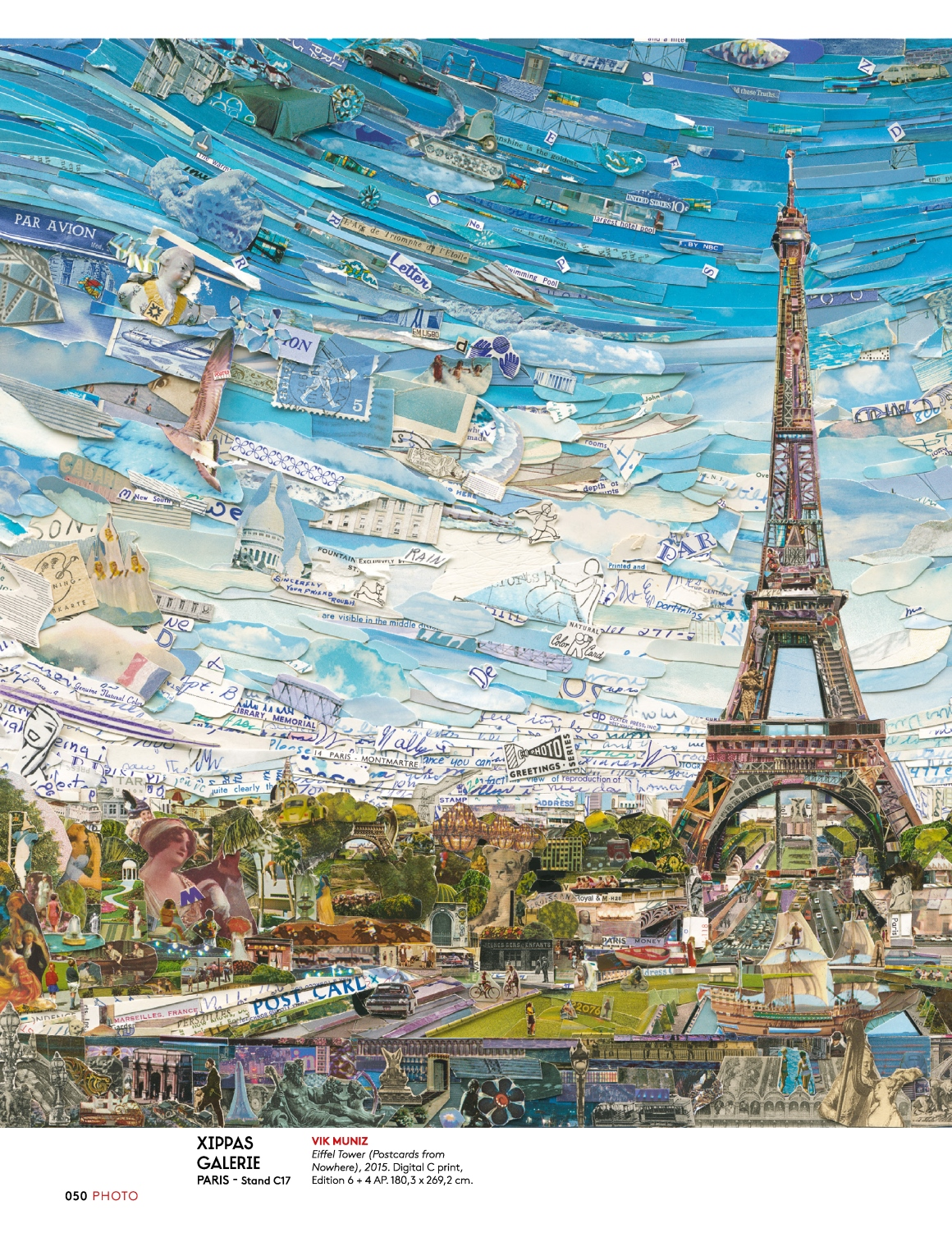 Vik_Muniz-Eiffel_Tower.jpg